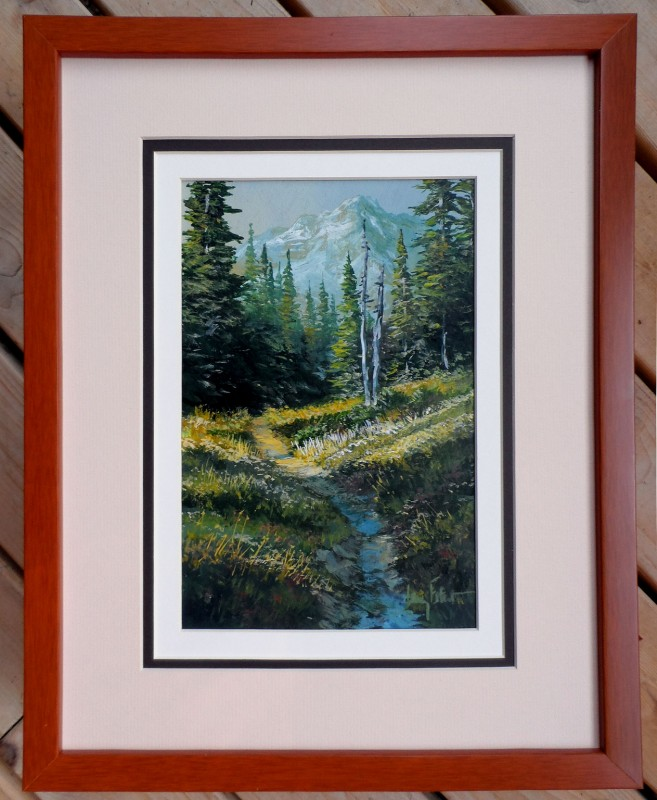 Royal-Basin-Upper-Trail-framed