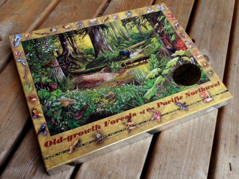 Old-growth-box-front