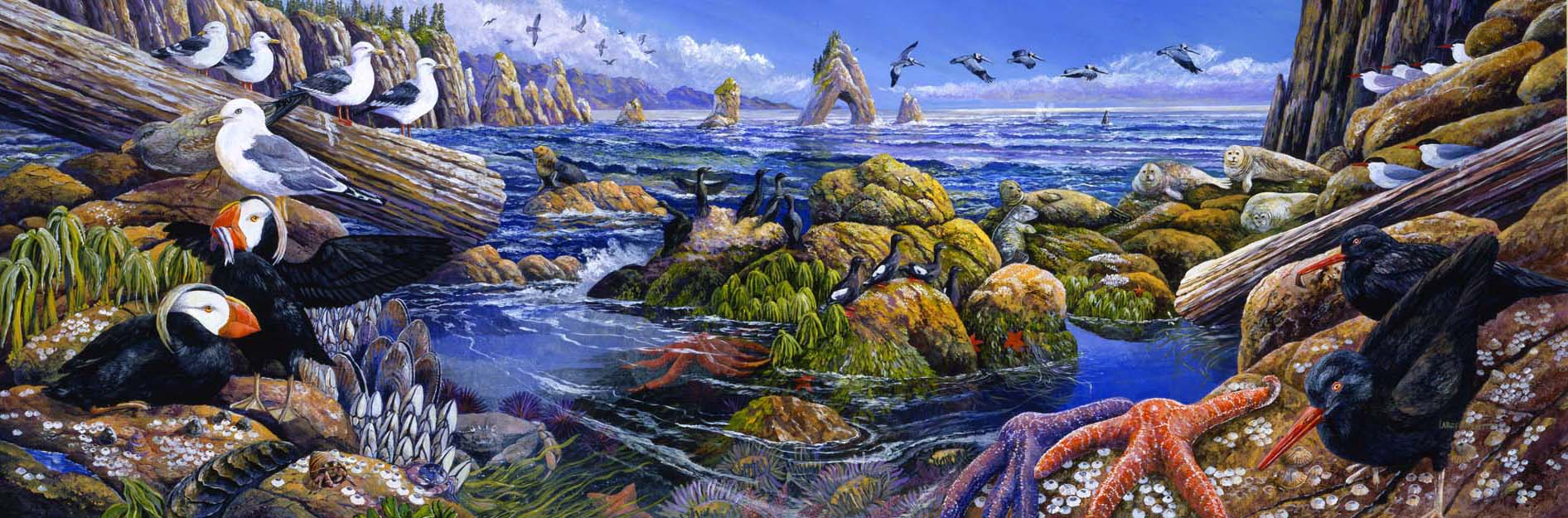 Eifert_Oregon_Coast_painting