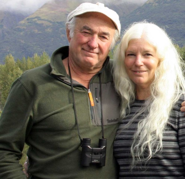 Nancy-and-Larry-Eifert-Kenai-Fjords