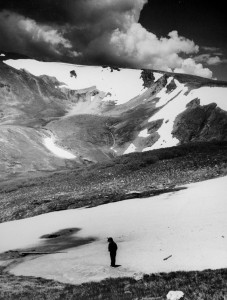 Snowfield_in_Rockies