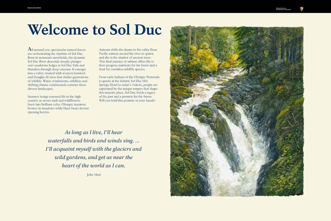 Sol-Duc-Welcome