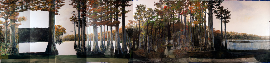 Reelfoot-progress-2
