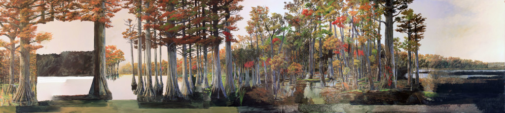Reelfoot-progress-3