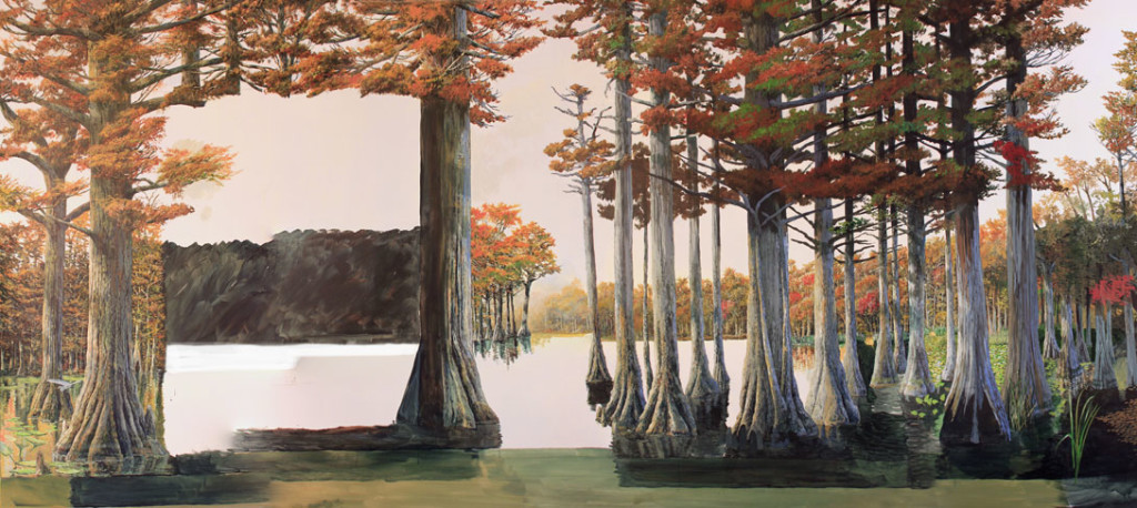Reelfoot-progress-3-left