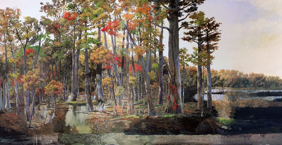 Reelfoot-progress-3-right