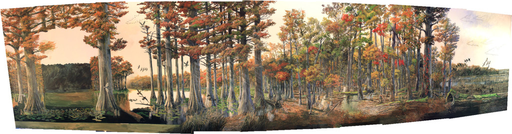 Reelfoot-progress-6-fullweb