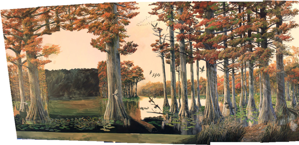 Reelfoot-progress-6-left
